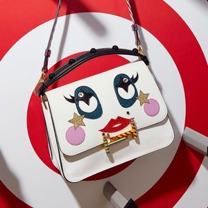 TOD's Double T Limited Edition  Circus Collection